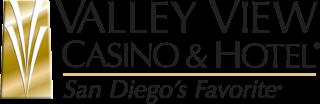 VALLEY VIEW CASINO & HOTEL